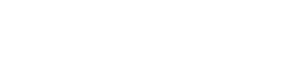 Alwaleed Philanthropies logo