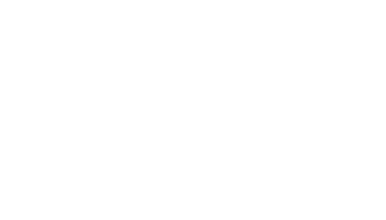 Scouts Creating a Better World logo